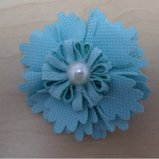 Small Flower brooches
